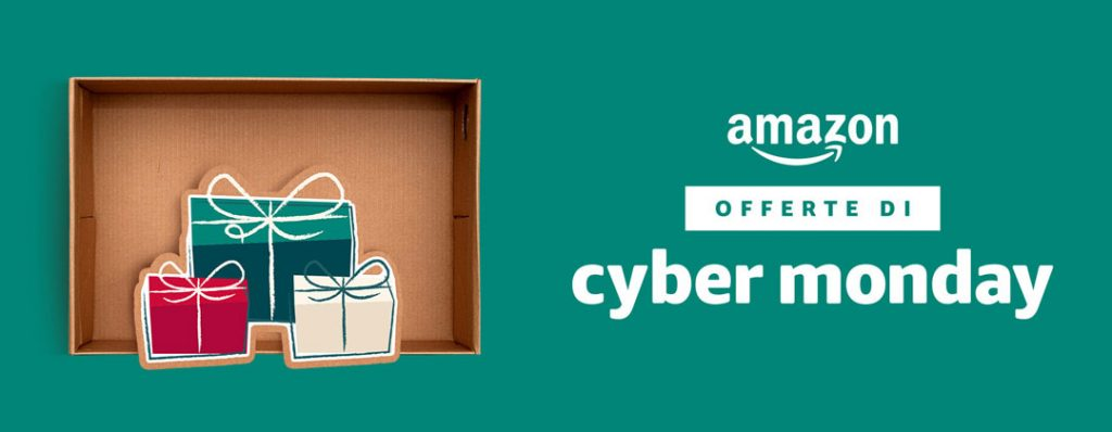Offerte Android Tv Box Cyber Monday 2018