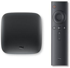Migliori decoder IPTV