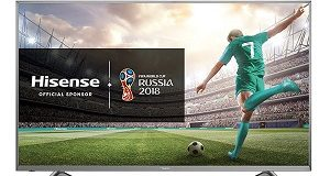 Migliori televisori 4k: guida all'acquisto