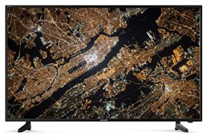 Migliori Televisori e Smart Tv 40 pollici