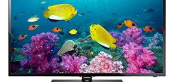 Migliori Televisori e Smart Tv 32 pollici: 4K o HD ? Guida all'acquisto
