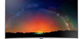 Migliori smart tv 3D: guida all'acquisto