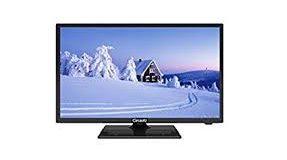 Migliori Televisori e Smart Tv 22 pollici: 4K o HD, guida all'acquisto