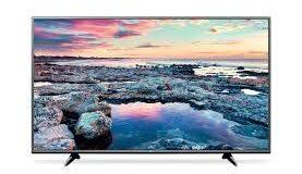 Migliori televisori e Smart Tv 49 pollici: quale comprare?