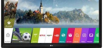 Migliori Smart Tv e Televisori 28 pollici: HD e 4K, guida all'acquisto
