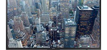 Migliori Televisori e Smart Tv 50 pollici: guida all'acquisto