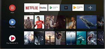 Migliori Smart Tv TCL: guida all'acquisto