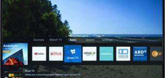 Migliori Smart Tv Philips: guida all'acquisto