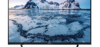 Migliori Smart Tv Sony: guida all'acquisto