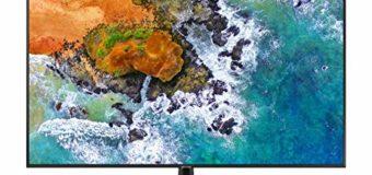 Migliori Smart Tv Samsung: guida all'acquisto