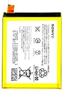 Migliori Batterie per Smartphone