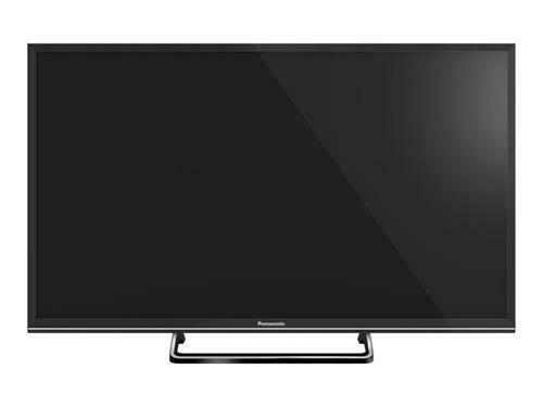 Migliori Smart Tv Panasonic