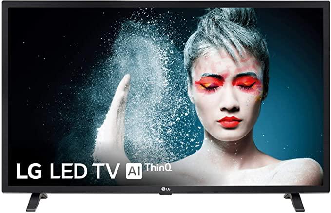 Migliori Smart Tv LED