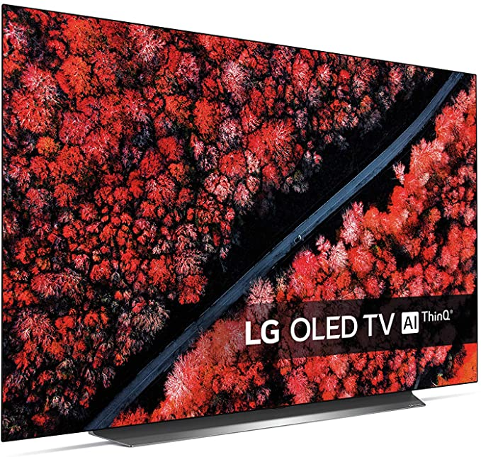 Migliori Smart Tv OLED