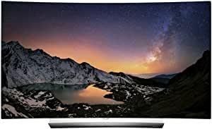 Tv 64 pollici