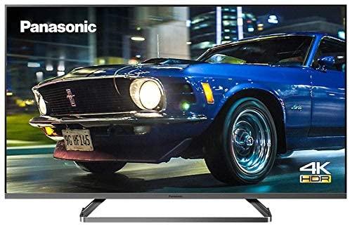 Migliori Televisori Panasonic 40 pollici 4K