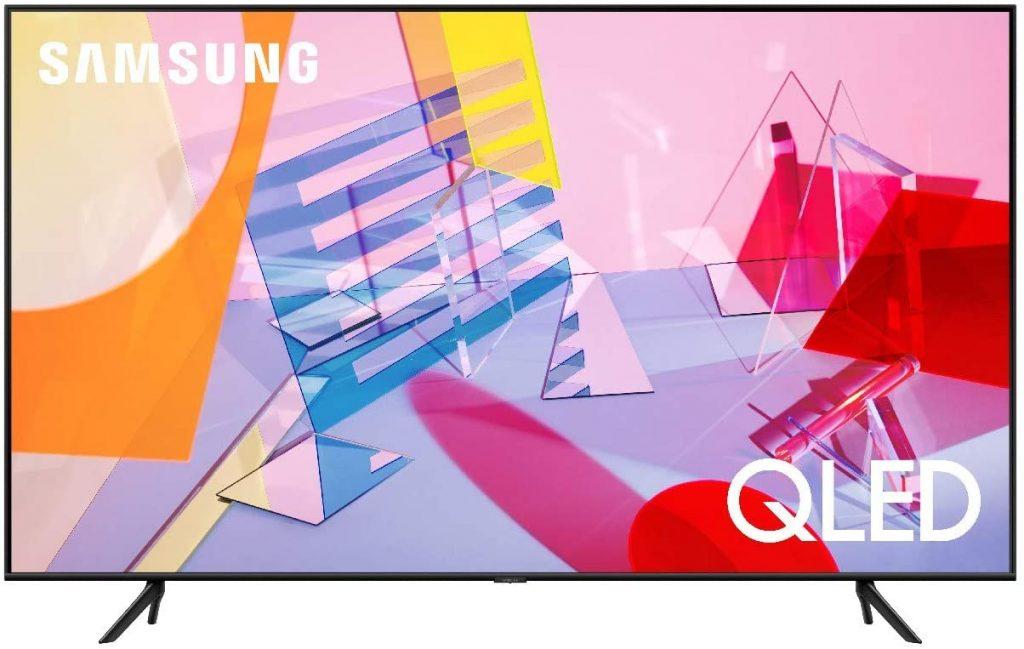 Migliori Tv Samsung 50 pollici