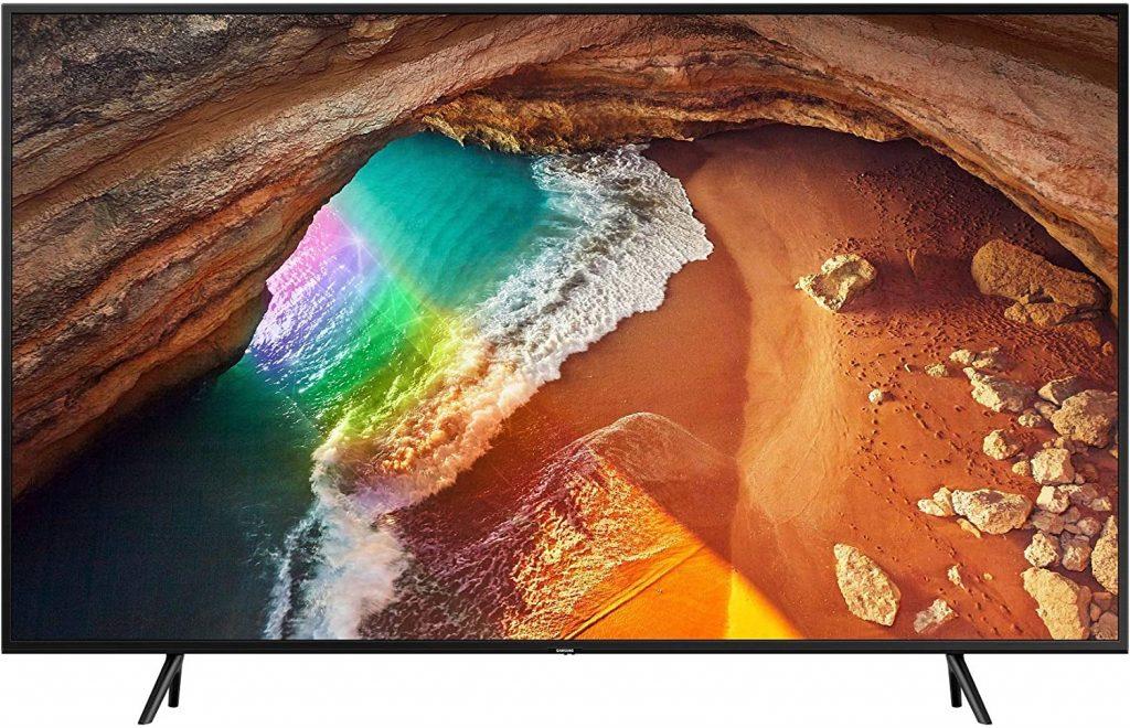 Migliori Smart Tv 49 pollici Samsung