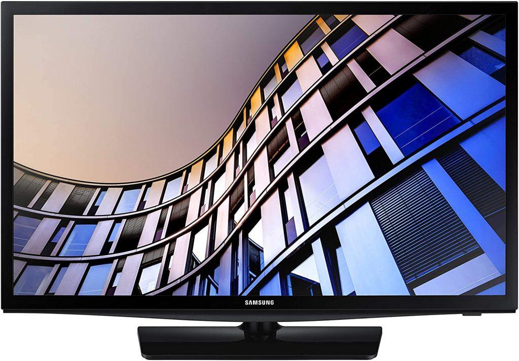 Migliori Tv 28 pollici WiFi