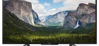 Migliori Televisori 40 pollici Sony