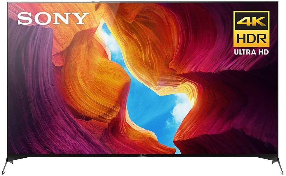 Migliori Tv Sony 50 pollici