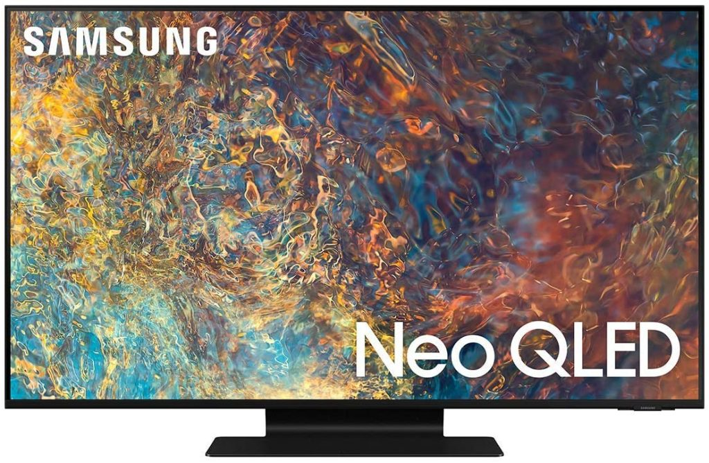 Migliori Televisori 75 pollici Samsung