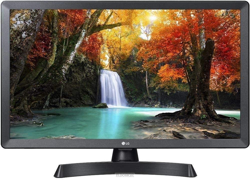 Recensione Tv LG 28TL510S-PZ