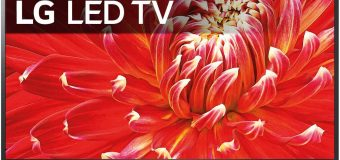 Migliori Tv LG 32 pollici